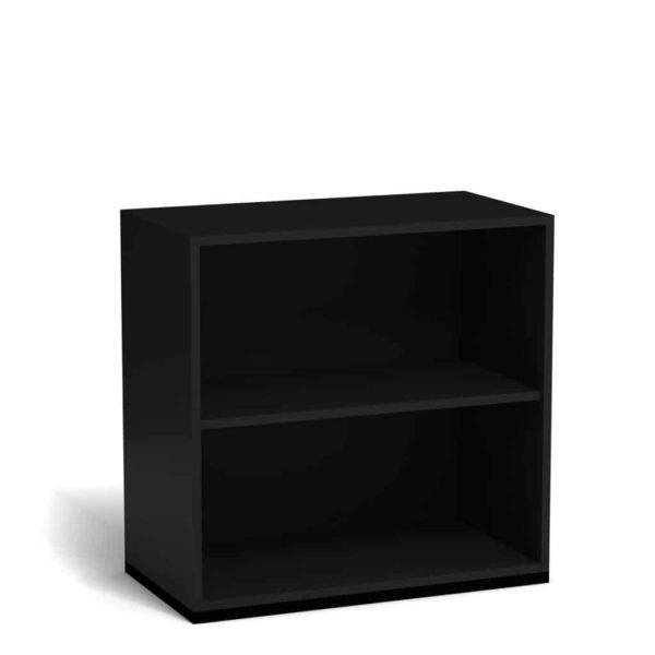 aktenregal shelf 2