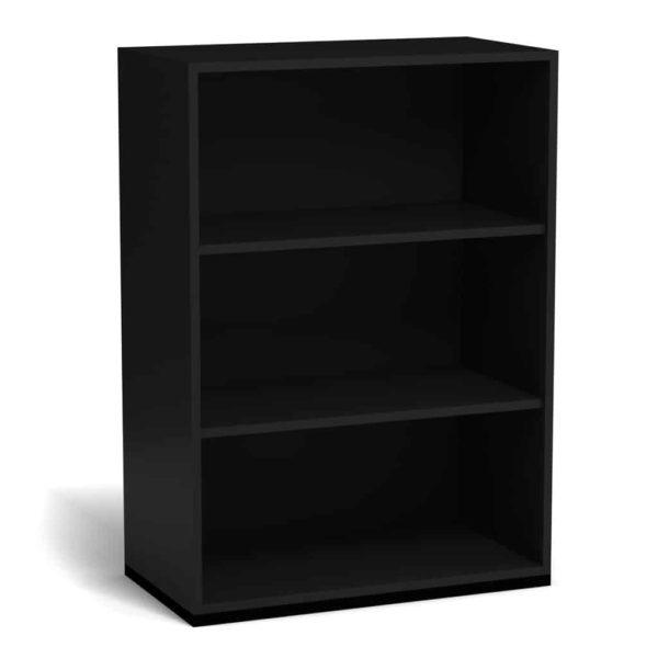 aktenregal shelf