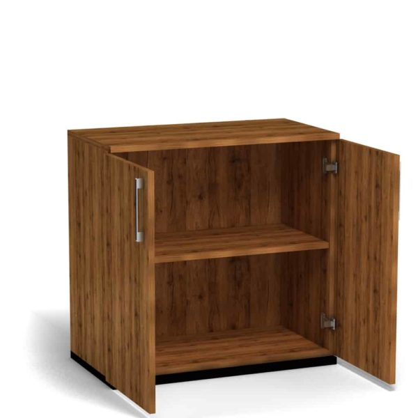 aktenschrank cabinet