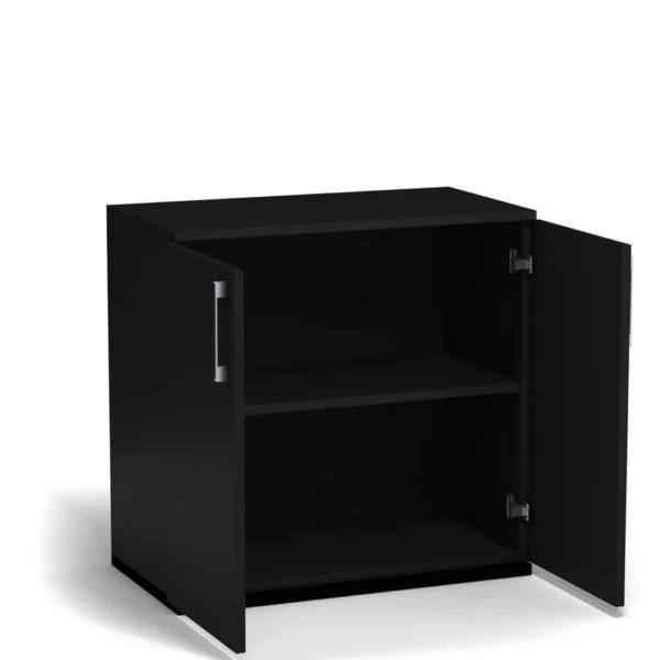 aktenschrank cabinet 2