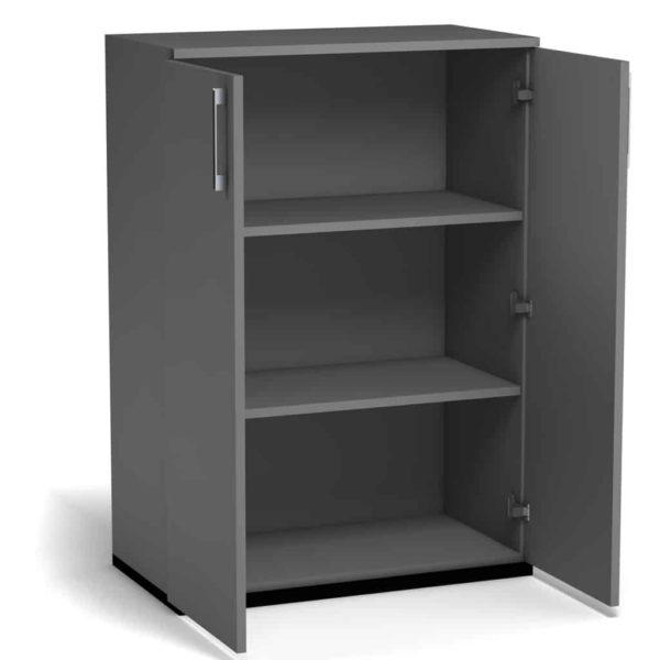 Aktenschrank cabinet 3