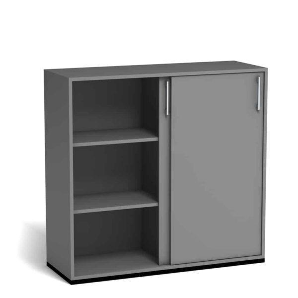 Aktenschrank sliding cabinet
