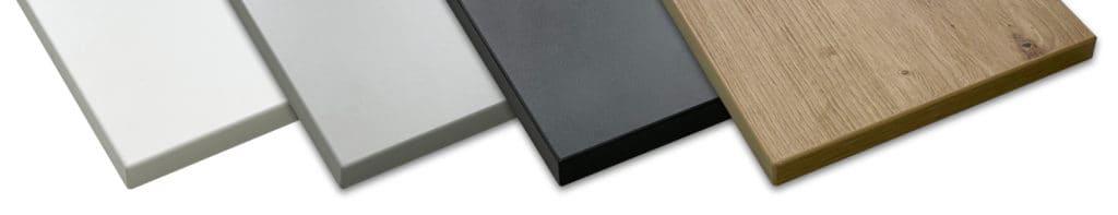 Holzplatte nach maß online konfigurieren
