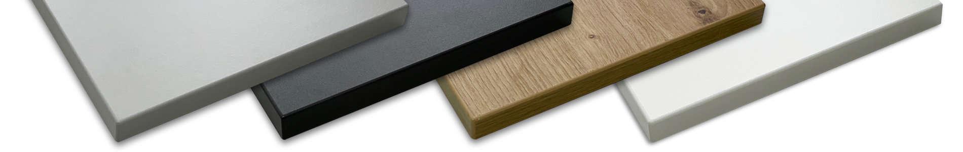 FAQ Holzplatte nach Maß